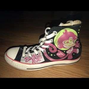 90cb9d670970 Converse Shoes -  SPECIAL  Converse Space Age 7.5 Women s